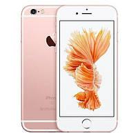 Смартфон Apple IPhone 6s 32GB  Rose Gold, фото 1