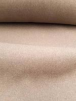 Пальтовое шерстяное Сукно (хаки), фото 1