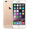 Смартфон Apple IPhone 6s Plus 16GB  Gold