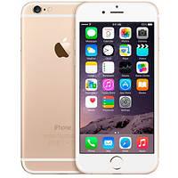 Смартфон Apple IPhone 6s Plus 16GB  Gold, фото 1