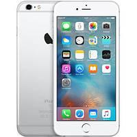 Смартфон Apple IPhone 6s Plus 16GB Silver, фото 1