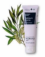 Крем Чайное дерево Вивасан / Tea Tree Cream, с уникальными свойствами, 100 мл, фото 1