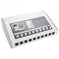 Аппарат для миостимуляции B-333Н