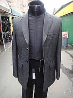 Куртка мужская Р-07