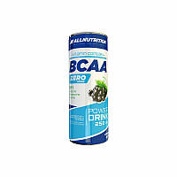 All Nutrition BCAA Power Drink 250 ml
