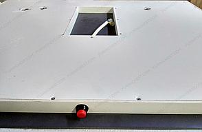 Дзеркало для ванної кімнати Пандора 80 LED Пік, фото 3