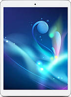 Планшет Teclast X98 Plus II 4/64Gb Android + Windows