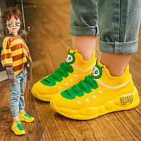 Мега стильные и модные детские кроссовки caterpillar (16 -32 р) новинка 2019