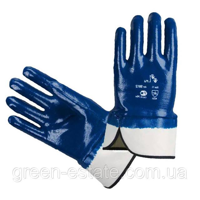 купить перчатки пвх оптом