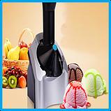 Аппарат для фруктового мороженого, фото 2