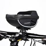 Велосипедный держатель для смартфона, фото 4
