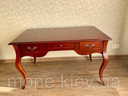 Письменный стол № 352, фото 2