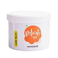 Сахарная паста для депиляции Delicate epil (ULTRA SOFT),720грамм