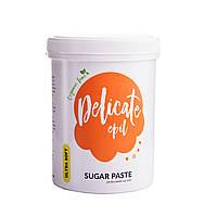 Сахарная паста для депиляции Delicate epil (ULTRA SOFT),1800грамм