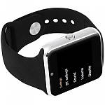 Наручные часы Smart Q7SP смарт вотч   умные часы   фитнес трекер   фитнес браслет, фото 2