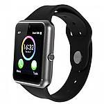 Наручные часы Smart Q7SP смарт вотч   умные часы   фитнес трекер   фитнес браслет, фото 7