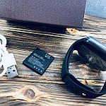 Наручные часы Smart Q7SP смарт вотч   умные часы   фитнес трекер   фитнес браслет, фото 9