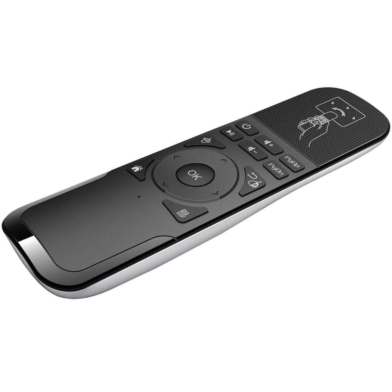 Kivi smart remote AK86 (rt-mwks07)