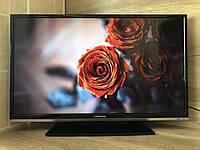 LED телевизор 40'' Grundig VLE 675 BG