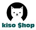 Интернет магазин Kiso Shop