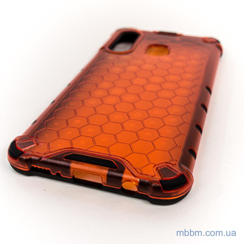 Transformer Honeycomb Samsung A20