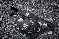 Поясная сумка HAMP white, фото 1