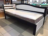 Ліжко односпальне Софія