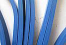 Резиновые петли XXS/2-15 кг, фото 4