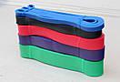 Резиновые петли XXS/2-15 кг, фото 6