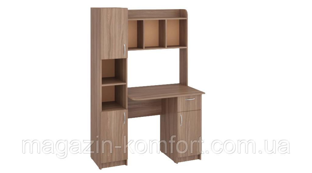 Письмовий стіл Ерідан