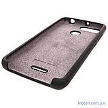 Чехол Original Soft Xiaomi Redmi 6 black, фото 7