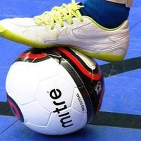 Футбольная обувь, бутсы, футзалки