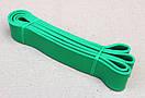 Резиновые петли – комплект (7 шт), фото 7