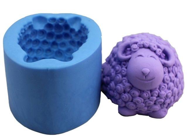 Формовочный силикон: применение