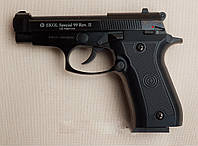 Стартовый пистолет Voltran Ekol Special 99 Rev-2 Black, фото 1