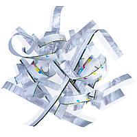 Конфетти для Бумажного Шоу Лапша Средняя, фото 1