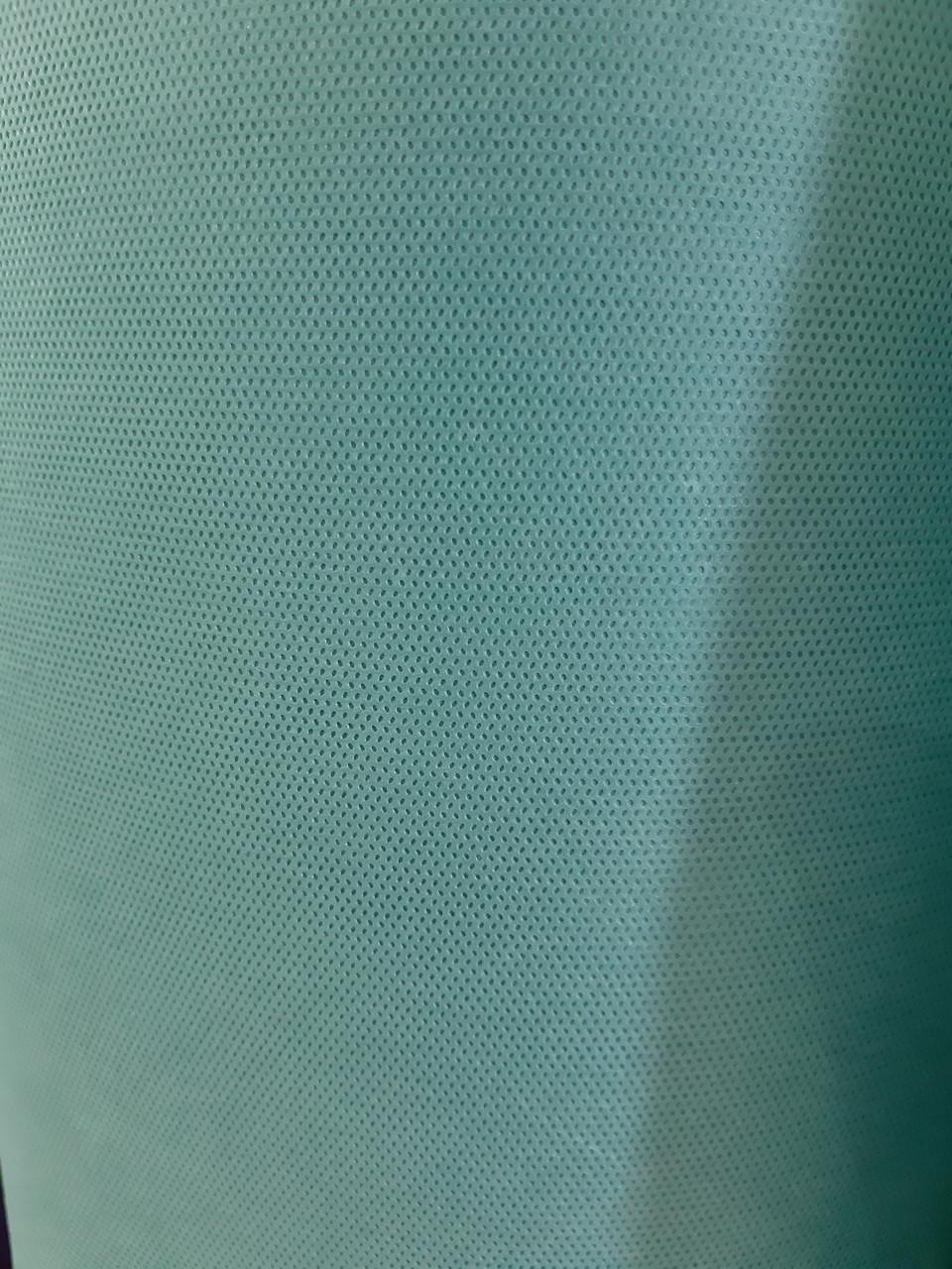 Спанбонд 70 г/м цв зеленый ширина 160см (рул 100м)