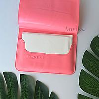 Салфетки для лица от жирного блеска матирующие. Корейские.100 шт