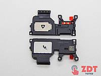 Динамик Huawei Honor 7X / BND-L21 / BND-L22 / BND-L24 / BND-AL10 / BND-TL10 полифонический (7100141)