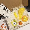 Подарочный набор 116 (wowbox)