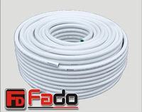 Металлопластиковая труба Fado  16 мм
