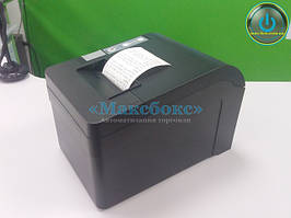 Принтер чеков XP-T58K