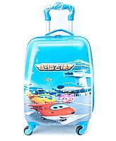 """Валіза дитячий на колесах розмір 45*20 см """"VALET""""купити недорого від прямого постачальника"""