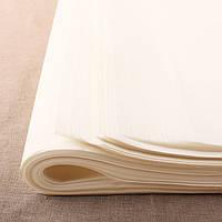Китайская рисовая бумага