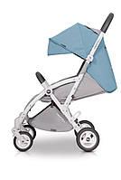 Дитяча прогулянкова коляска EasyGo Minima Plus Niagara, фото 2