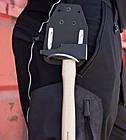 Держатель (скоба, петля) под молоток Wurth, фото 3