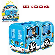 Палатка M5783 автобус