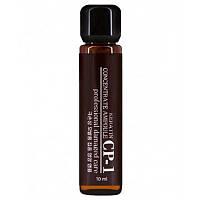 Кератиновая концентрированная эссенция для волос CP-1 Keratin Concentrate Ampoule 10 мл