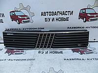 Решетка радиатора Fiat Croma (1986-1992) OE:006.282.000, фото 1