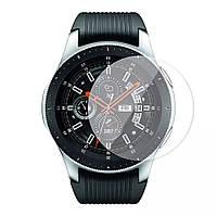 Противоударная пленка USA для смарт часов Samsung Galaxy Watch.